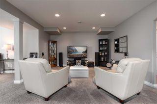 Photo 16: 9 ASPENGLEN Cove: Spruce Grove House for sale : MLS®# E4212464