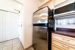 """Photo 12: 805 160 W KEITH Road in North Vancouver: Central Lonsdale Condo for sale in """"Victoria Park West"""" : MLS®# R2496437"""