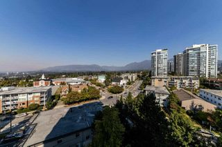"""Photo 19: 805 160 W KEITH Road in North Vancouver: Central Lonsdale Condo for sale in """"Victoria Park West"""" : MLS®# R2496437"""