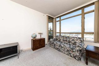 """Photo 14: 805 160 W KEITH Road in North Vancouver: Central Lonsdale Condo for sale in """"Victoria Park West"""" : MLS®# R2496437"""