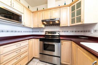 """Photo 11: 805 160 W KEITH Road in North Vancouver: Central Lonsdale Condo for sale in """"Victoria Park West"""" : MLS®# R2496437"""