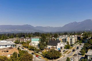 """Photo 20: 805 160 W KEITH Road in North Vancouver: Central Lonsdale Condo for sale in """"Victoria Park West"""" : MLS®# R2496437"""