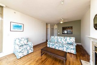 """Photo 6: 805 160 W KEITH Road in North Vancouver: Central Lonsdale Condo for sale in """"Victoria Park West"""" : MLS®# R2496437"""