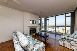 """Photo 5: 805 160 W KEITH Road in North Vancouver: Central Lonsdale Condo for sale in """"Victoria Park West"""" : MLS®# R2496437"""