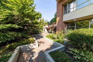 """Photo 33: 805 160 W KEITH Road in North Vancouver: Central Lonsdale Condo for sale in """"Victoria Park West"""" : MLS®# R2496437"""