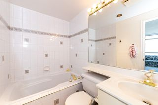 """Photo 16: 805 160 W KEITH Road in North Vancouver: Central Lonsdale Condo for sale in """"Victoria Park West"""" : MLS®# R2496437"""