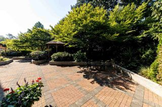 """Photo 34: 805 160 W KEITH Road in North Vancouver: Central Lonsdale Condo for sale in """"Victoria Park West"""" : MLS®# R2496437"""