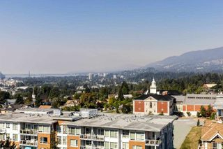 """Photo 22: 805 160 W KEITH Road in North Vancouver: Central Lonsdale Condo for sale in """"Victoria Park West"""" : MLS®# R2496437"""