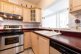 """Photo 10: 805 160 W KEITH Road in North Vancouver: Central Lonsdale Condo for sale in """"Victoria Park West"""" : MLS®# R2496437"""