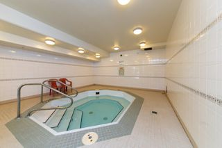 """Photo 30: 805 160 W KEITH Road in North Vancouver: Central Lonsdale Condo for sale in """"Victoria Park West"""" : MLS®# R2496437"""