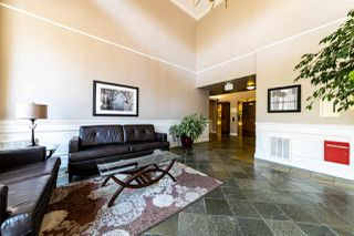 """Photo 32: 805 160 W KEITH Road in North Vancouver: Central Lonsdale Condo for sale in """"Victoria Park West"""" : MLS®# R2496437"""