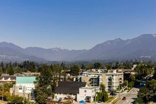 """Photo 25: 805 160 W KEITH Road in North Vancouver: Central Lonsdale Condo for sale in """"Victoria Park West"""" : MLS®# R2496437"""
