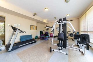 """Photo 31: 805 160 W KEITH Road in North Vancouver: Central Lonsdale Condo for sale in """"Victoria Park West"""" : MLS®# R2496437"""