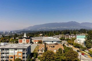 """Photo 24: 805 160 W KEITH Road in North Vancouver: Central Lonsdale Condo for sale in """"Victoria Park West"""" : MLS®# R2496437"""