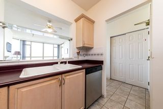 """Photo 13: 805 160 W KEITH Road in North Vancouver: Central Lonsdale Condo for sale in """"Victoria Park West"""" : MLS®# R2496437"""