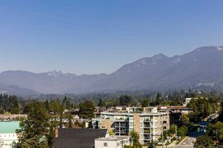 """Photo 26: 805 160 W KEITH Road in North Vancouver: Central Lonsdale Condo for sale in """"Victoria Park West"""" : MLS®# R2496437"""