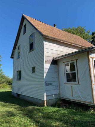 Photo 16: 1983 Pugwash River Road in West Pugwash: 102N-North Of Hwy 104 Residential for sale (Northern Region)  : MLS®# 202019214