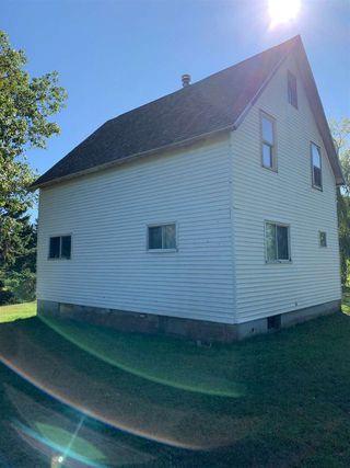 Photo 17: 1983 Pugwash River Road in West Pugwash: 102N-North Of Hwy 104 Residential for sale (Northern Region)  : MLS®# 202019214