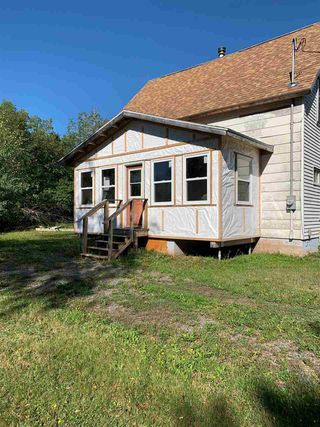 Photo 2: 1983 Pugwash River Road in West Pugwash: 102N-North Of Hwy 104 Residential for sale (Northern Region)  : MLS®# 202019214