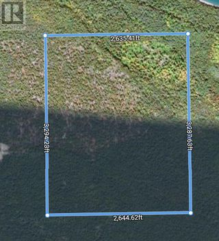 Photo 2: N/A Dawson in Meldrum Bay, Manitoulin Island: Vacant Land for sale : MLS®# 2088587