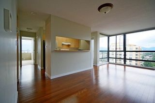 Photo 5: 1909 3588 CROWLEY Drive in Vancouver: Collingwood VE Condo for sale (Vancouver East)  : MLS®# R2506989