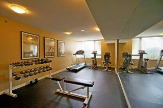 Photo 15: 1909 3588 CROWLEY Drive in Vancouver: Collingwood VE Condo for sale (Vancouver East)  : MLS®# R2506989