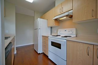 Photo 7: 1909 3588 CROWLEY Drive in Vancouver: Collingwood VE Condo for sale (Vancouver East)  : MLS®# R2506989