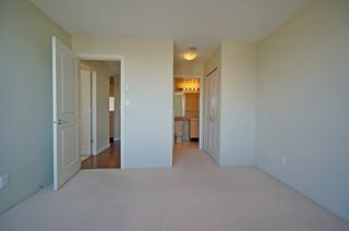 Photo 11: 1909 3588 CROWLEY Drive in Vancouver: Collingwood VE Condo for sale (Vancouver East)  : MLS®# R2506989