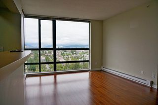 Photo 6: 1909 3588 CROWLEY Drive in Vancouver: Collingwood VE Condo for sale (Vancouver East)  : MLS®# R2506989