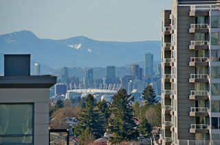 Photo 4: 1909 3588 CROWLEY Drive in Vancouver: Collingwood VE Condo for sale (Vancouver East)  : MLS®# R2506989