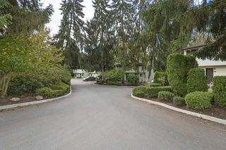 Photo 22: 8909 ORION Place in Burnaby: Simon Fraser Hills Townhouse for sale (Burnaby North)  : MLS®# R2509002