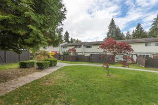 Photo 19: 8909 ORION Place in Burnaby: Simon Fraser Hills Townhouse for sale (Burnaby North)  : MLS®# R2509002