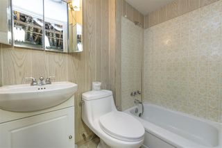 Photo 17: 8909 ORION Place in Burnaby: Simon Fraser Hills Townhouse for sale (Burnaby North)  : MLS®# R2509002