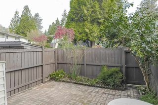 Photo 9: 8909 ORION Place in Burnaby: Simon Fraser Hills Townhouse for sale (Burnaby North)  : MLS®# R2509002