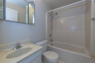 Photo 13: 8909 ORION Place in Burnaby: Simon Fraser Hills Townhouse for sale (Burnaby North)  : MLS®# R2509002