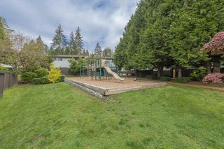 Photo 21: 8909 ORION Place in Burnaby: Simon Fraser Hills Townhouse for sale (Burnaby North)  : MLS®# R2509002