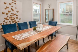 Photo 8: 2 Cottage Road in Armdale: 8-Armdale/Purcell`s Cove/Herring Cove Residential for sale (Halifax-Dartmouth)  : MLS®# 202021629