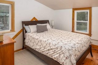 Photo 20: 2 Cottage Road in Armdale: 8-Armdale/Purcell`s Cove/Herring Cove Residential for sale (Halifax-Dartmouth)  : MLS®# 202021629