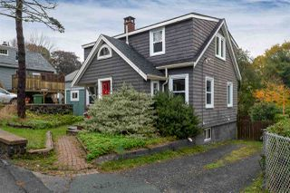Photo 1: 2 Cottage Road in Armdale: 8-Armdale/Purcell`s Cove/Herring Cove Residential for sale (Halifax-Dartmouth)  : MLS®# 202021629
