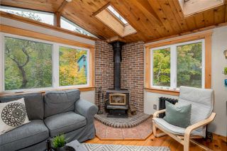 Photo 17: 2 Cottage Road in Armdale: 8-Armdale/Purcell`s Cove/Herring Cove Residential for sale (Halifax-Dartmouth)  : MLS®# 202021629