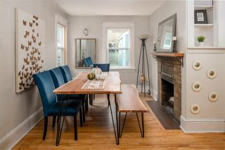 Photo 7: 2 Cottage Road in Armdale: 8-Armdale/Purcell`s Cove/Herring Cove Residential for sale (Halifax-Dartmouth)  : MLS®# 202021629