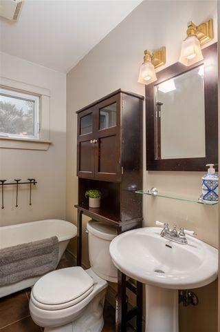 Photo 18: 2 Cottage Road in Armdale: 8-Armdale/Purcell`s Cove/Herring Cove Residential for sale (Halifax-Dartmouth)  : MLS®# 202021629