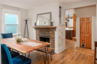 Photo 6: 2 Cottage Road in Armdale: 8-Armdale/Purcell`s Cove/Herring Cove Residential for sale (Halifax-Dartmouth)  : MLS®# 202021629