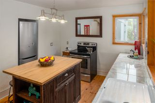 Photo 13: 2 Cottage Road in Armdale: 8-Armdale/Purcell`s Cove/Herring Cove Residential for sale (Halifax-Dartmouth)  : MLS®# 202021629