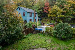 Photo 30: 2 Cottage Road in Armdale: 8-Armdale/Purcell`s Cove/Herring Cove Residential for sale (Halifax-Dartmouth)  : MLS®# 202021629