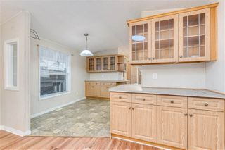 "Photo 10: 11841 PINYON Drive in Pitt Meadows: Central Meadows Manufactured Home for sale in ""Meadows Highlands Co-operative Park"" : MLS®# R2510463"