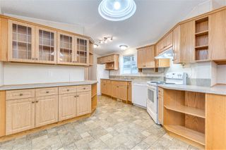 "Photo 9: 11841 PINYON Drive in Pitt Meadows: Central Meadows Manufactured Home for sale in ""Meadows Highlands Co-operative Park"" : MLS®# R2510463"