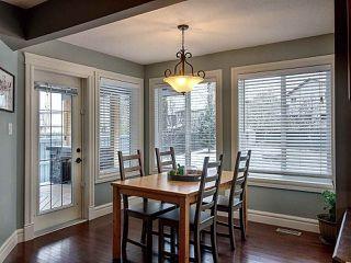 Photo 9: 20351 46 Avenue NW in Edmonton: Zone 58 House for sale : MLS®# E4219468