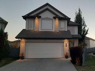 Photo 2: 20351 46 Avenue NW in Edmonton: Zone 58 House for sale : MLS®# E4219468