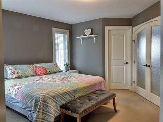 Photo 6: 20351 46 Avenue NW in Edmonton: Zone 58 House for sale : MLS®# E4219468